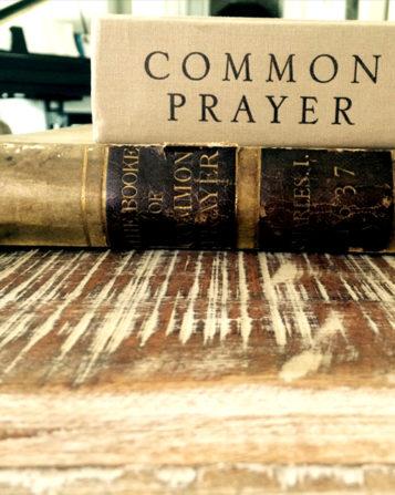 Oraciones_liturgicas
